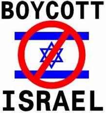 BOYCOTT AL ESTADO TERRORISTA Y ASESINO DE ISRAEL, 729…..