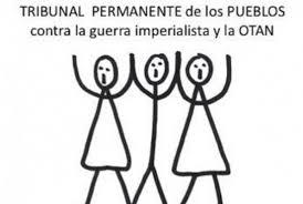 El Foro Contra la Guerra Imperialista y la OTAN, solidario con el pueblo venezolano y la paz.