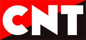 CNT gana el segundo juicio contra el SALUD