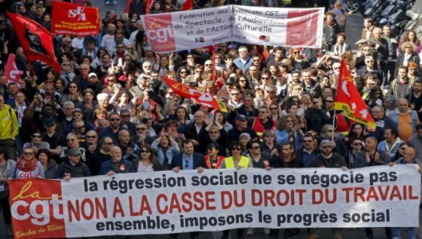 Carta al Cónsul de Francia en Barcelona, Embajador de Francia en España y Gobierno Francés