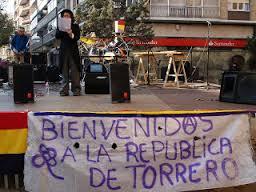 REVISTA L´ASTRAL Nº 54. UCRANIA. República Independiente de Torrero