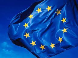 ¡¡ Jubilación a los 50 años en Bruselas !!