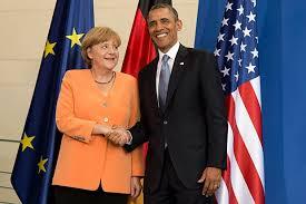 El plan secreto para dar entrada a EEUU en el negocio de los servicios públicos de Europa