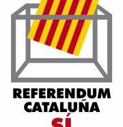 Resolución de Marchas de la dignidad en Aragón en apoyo al PuebloCatalán