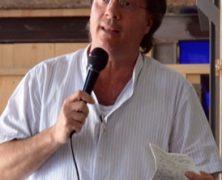 Entrevista a Josep Bel, portavoz y miembro fundador del sindicato co.bas en Cataluña