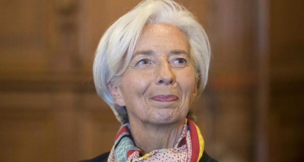 El FMI le receta a España subir el IVA, trabajar más años, pensiones privadas y fusionar bancos