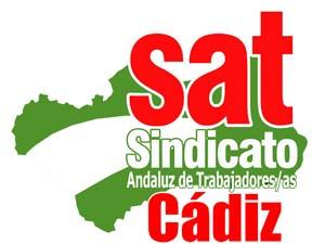 El SAT de Cádiz ante el caso de la venta de armas a  Arabia Saudí