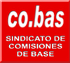 Asamblea Gral. de trabajador@s de Limpieza Viaria/RSU/Jardinería