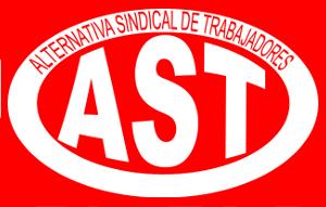 logotipo_ast