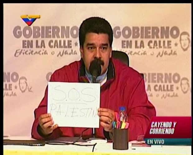 Mini Boletín informativo Venezuela -Elecciones Asamblea Constituyente.