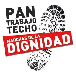 Asamblea abierta a todos los colectivos, organizaciones sindicales, políticas, sociales el miércoles 13 de Abril a las 19h en la FABZ en Zaragoza.