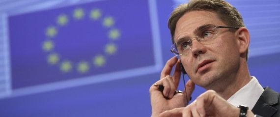 España superará a Grecia en tasa de paro