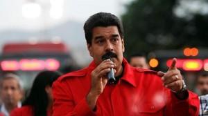 Venezuela: Desvelan actores y detalles del plan golpista