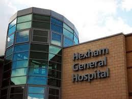 Inglaterra: los altos costes obligan a rescatar el hospital modelo PFI de Northumbria