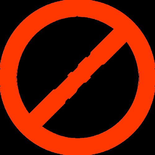 Ni las Marchas de Madrid ni el Tribunal Permanente de los Pueblos suscriben el Manifiesto de «No en nuestro nombre»