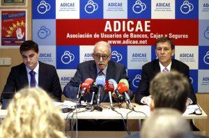 ADICAE, condenada por intentar impedir la conciliación de la vida familiar y laboral de varias trabajadoras