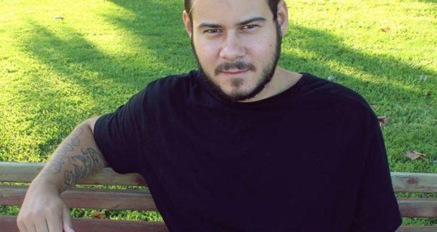 Pablo Hasel: doce años de prisión por hacer canciones y escribir en twitter