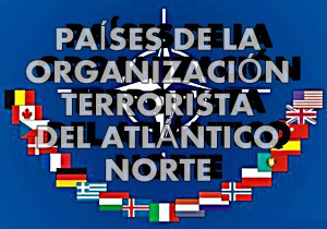 Segunda Resolución del Tribunal Permanente de los Pueblos contra la guerra imperialista y la OTAN