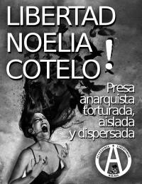 EL RÉGIMEN ESPAÑOL SIGUE TORTURANDO, VIOLANDO Y ABUSANDO DEL PUEBLO ESPAÑOL