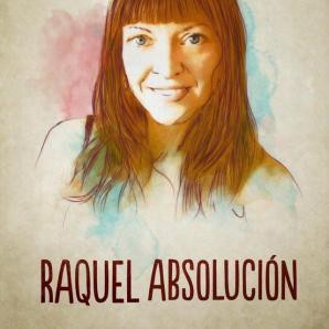#RaquelAbsolución hoy más que nunca. ¡¡Libertad, libertad a los presos por luchar!!