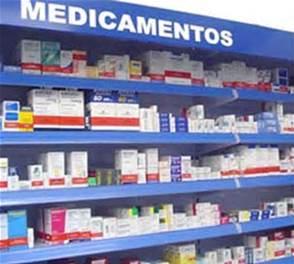 El precio de los medicamentos es un chantaje