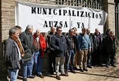 CUT denuncia falta de mantenimiento y defiende la municipalización del servicio