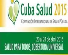 Acuerdo para llevar a EEUU vacuna terapéutica de Cuba contra cáncer de pulmón