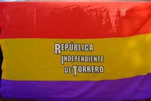 L´astral nº 65. Nov/2015. República independiente de Torrero