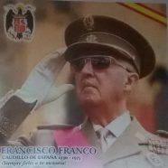 El Fascismo aparece en Vestas