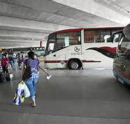 ¡¡ IMPOSIBLE EL ACUERDO!! HUELGA INDEFINIDA EN EL TRANSPORTE DE VIAJEROS