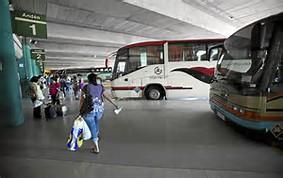 A todos los Trabajador@s del Transporte de Viajeros de la Provincia de Zaragoza.