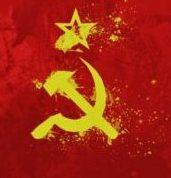 ex URSS. 25 años después la mayoría anhela la vida en la Unión Soviética
