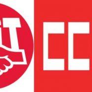 UGT y CC.OO, alimentados por los Presupuestos Generales del Estado, aplauden la decisión de Rajoy de convocar elecciones